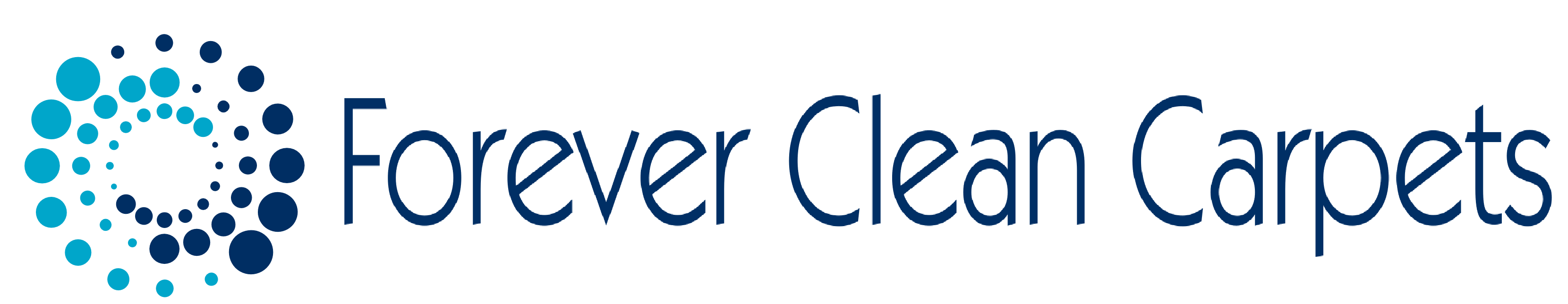 About Us Forever Clean Carpets